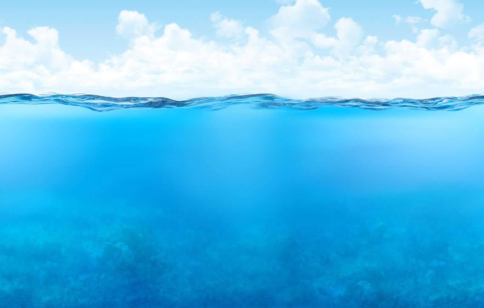The Aqua Group Fiberglass Pools Amp Spas Austin Dallas