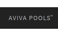 AVIVA Pools Builder