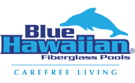 Hawaiian Fiberglass Pools Dealer
