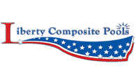 Liberty Composite Pools Builder