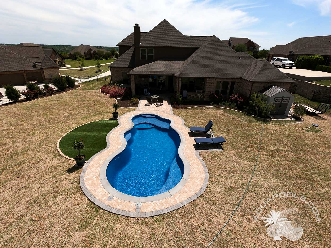 fiberglass-swimming-pools-texas