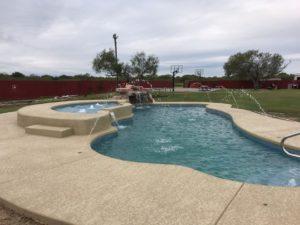 aquamarine-pools-streams