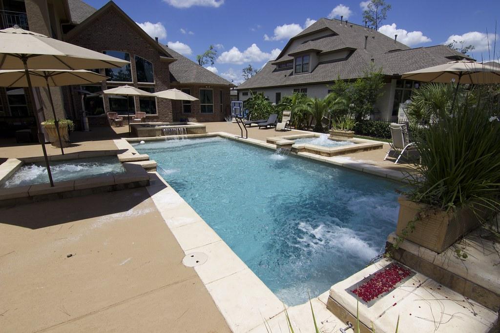 fiberglass swimming pool models Archives - Aquamarine Pools