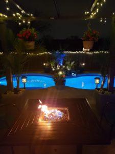Fiberglass-Pool-Fire-Bowl
