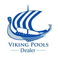 Viking Pools Dealer for Texas and Michigan