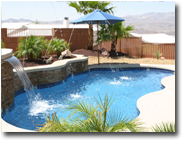 Ten articles to help with your pool buying decisio