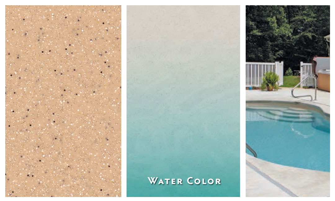 Trilogy-Pools-Hydrostone-Biscotti-pool-finish-color