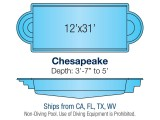 0chesapeake-x