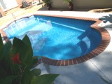 fiberglass pools for corpus christi