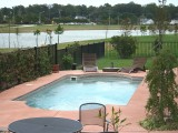 fiberglass pool builder san antonio