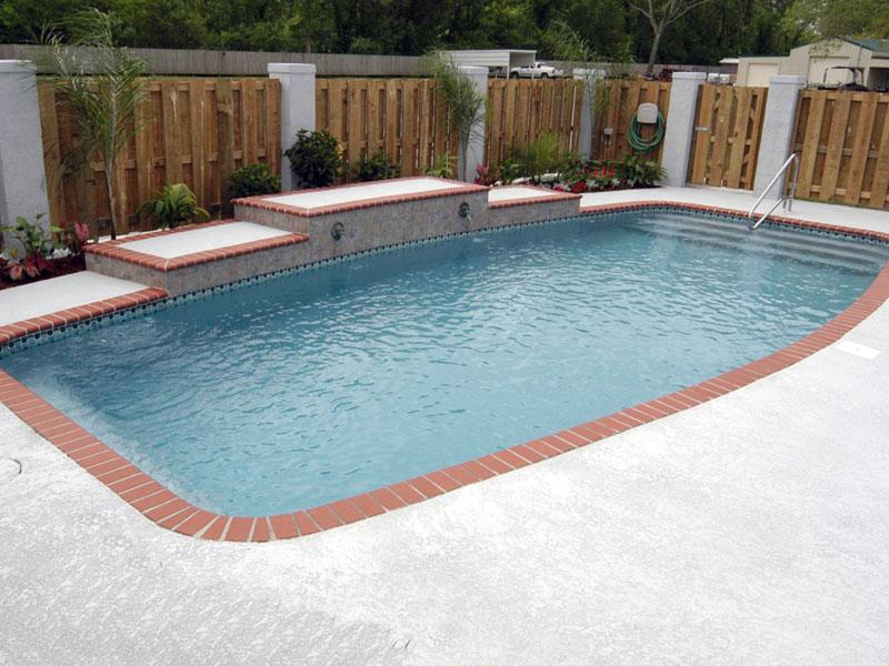 The Aqua Group Fiberglass Pools Spas Trilogy Pools Classic Model Swimming Pool Models For