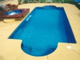 fiberglass swimming pools austin