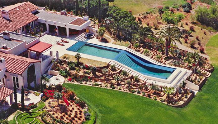 Aquamarine Pools Fiberglass Pools Amp Spas Fiberglass