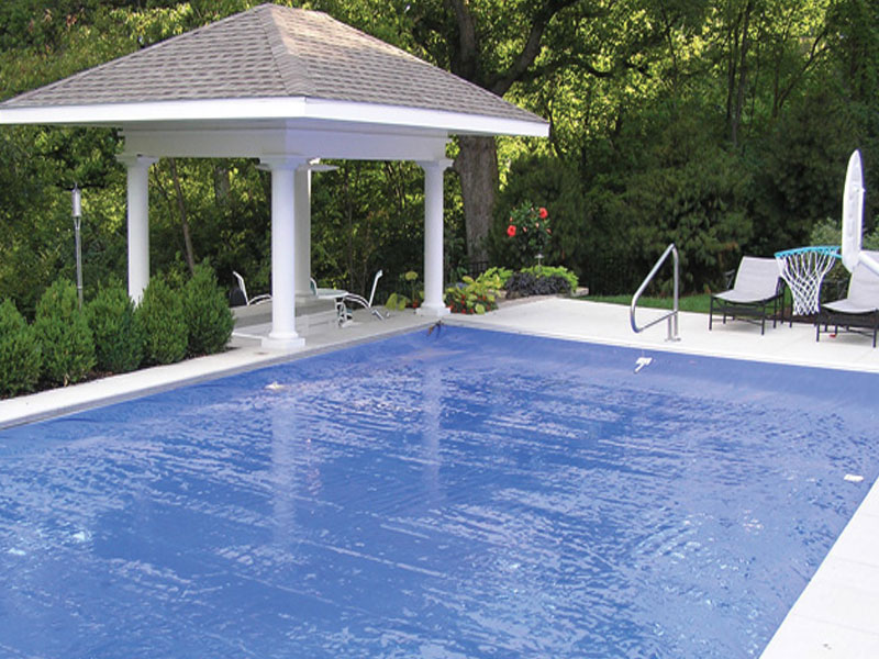 The Aqua Group Fiberglass Pools Amp Spas Fiberglass