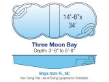 Three Moon Bay 01