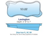Lexington01