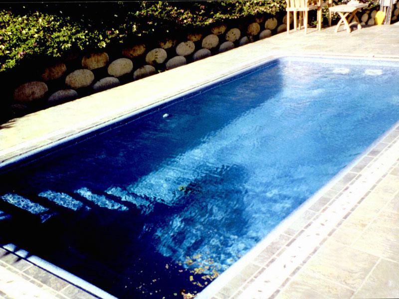 Aquamarine Pools | Viking Pools Exercise Pool Swimming Pool ...