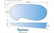 trilogy-fiberglass-pools-equinox-01