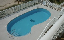 trilogy-fiberglass-pools-equinox-1