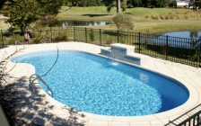 trilogy-fiberglass-pools-equinox-3