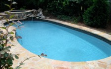 trilogy-fiberglass-pools-equinox-4