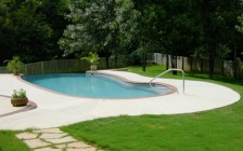 trilogy-fiberglass-pools-equinox-5