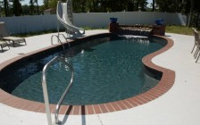 trilogy-fiberglass-pools-equinox-6