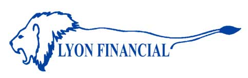 swimming pool financing from lyon financial