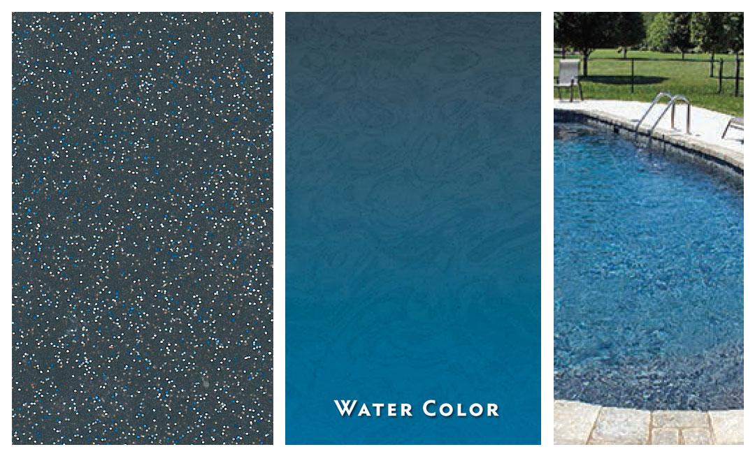 Aquamarine Pools Fiberglass Pools & Spas | Trilogy Pools ...