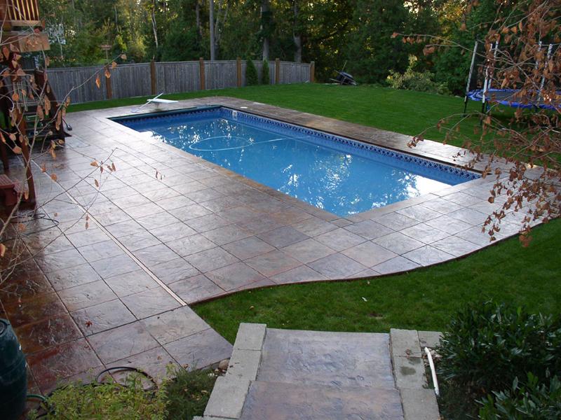 The Aqua Group Fiberglass Pools & Spas | Diving Pools for ...