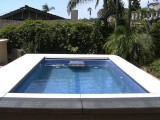 fiberglass_cocktail_pool