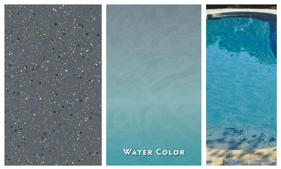 Trilogy-Pools-Hydrostone-River-Rock-pool-finish-color