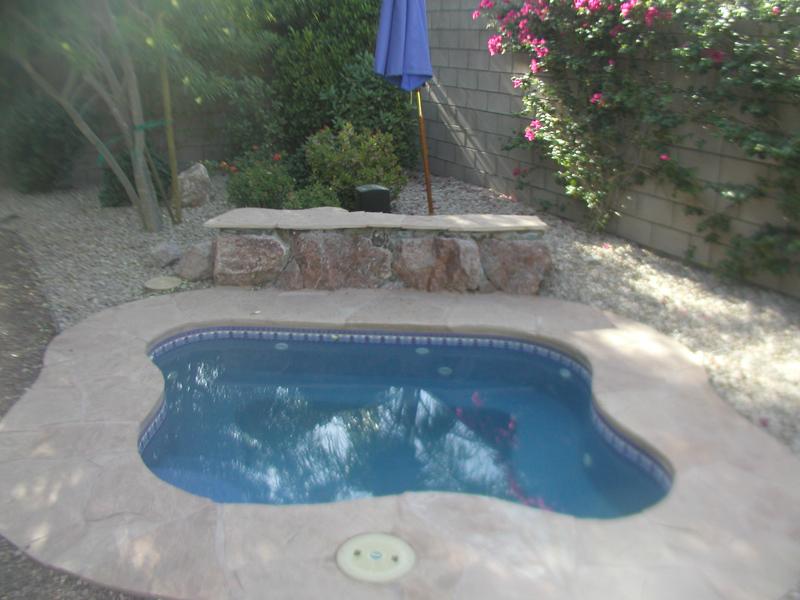 Aquamarine Pools Viking Pools Spa Models Available For