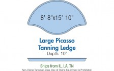 01Large-Picasso-Tanning-Ledge