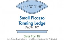 Small-Picasso-Tanning-Ledge01