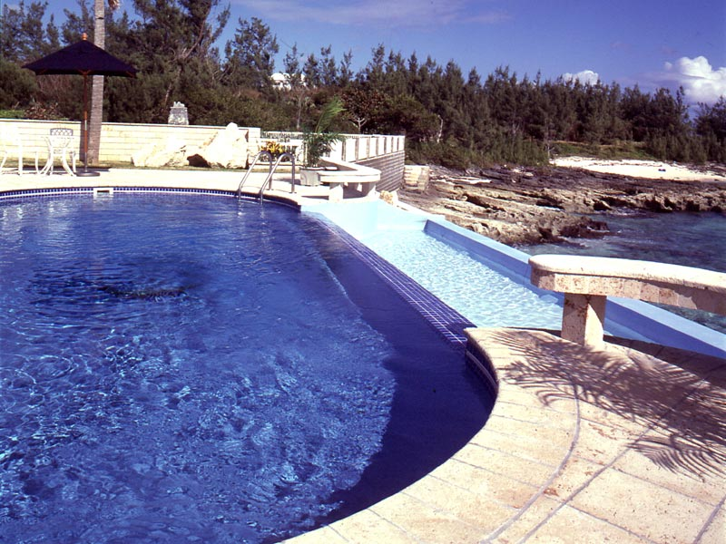 The Aqua Group Fiberglass Pools Spas Vanishing Edge Pools For Austin Beaumont Dallas
