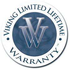 Viking-Pools-limited-lifetime-warranty-fiberglass-pools