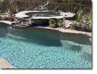 Why you need to invest in a fiberglass pool